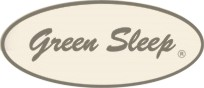 logo Green Sleep